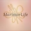 marimorlife logo.png