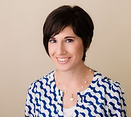 Dr. Laura Jonker