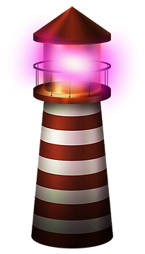 LMH Lighthouse 2.png