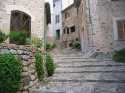 Mallorca agosto 06 231