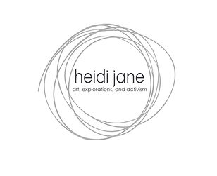 heidi art logo1.jpg