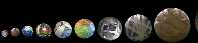 cropped-screen-shot-2011-12-17-at-3-34-0