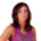 Rebecca LeSaffre, A Natural Fit Boston Peronal Trainer