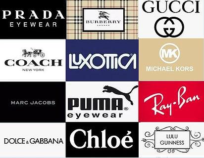 Brands Optical Collage Capture.JPG