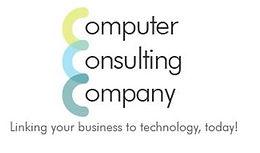 NEW CCC logo.jpg