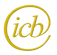 ICB logo transparent.png