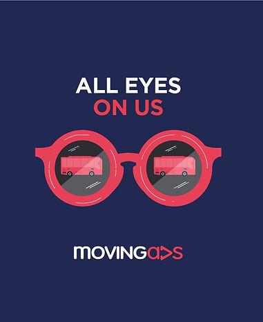 All Eyes on us.jpg