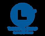 New Leona Tagline Logo Blue (2) (1).png