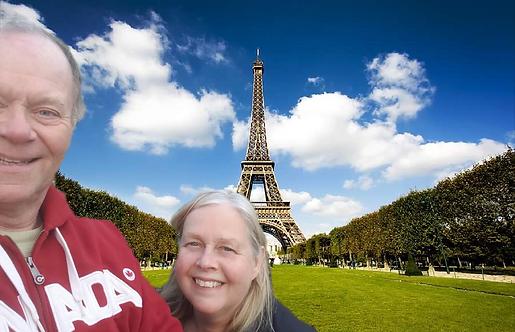 Grace and Lee Paris.png