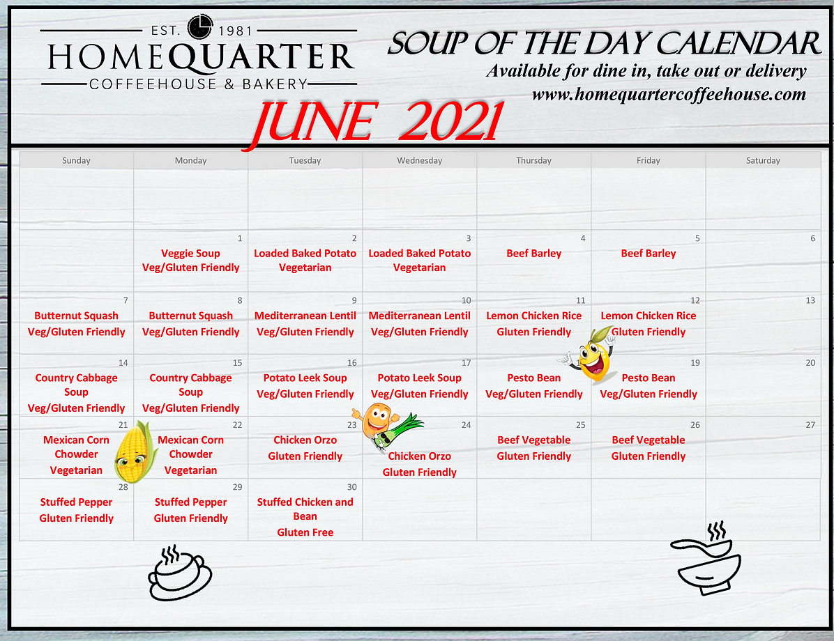 Soup Calendar - June 2021.png