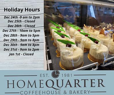 HomeQuarter Christmas Hours.png