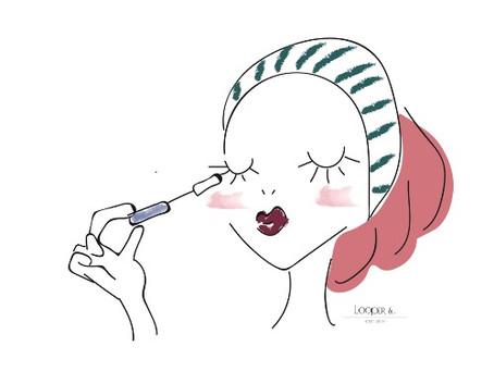 見直しが必要かも?どんなまつげ美容液を使ってますか?