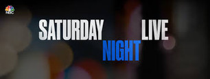 SNL - Political Musical