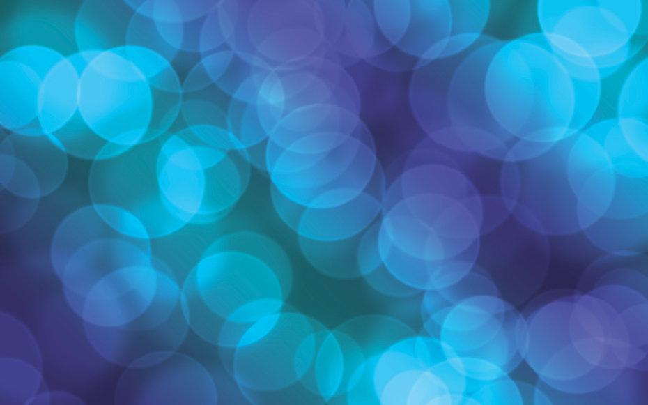 pexels-dana-tentis-370799.jpg