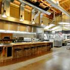 Portland-Test-Kitchen-Counter-800px.jpg