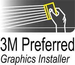 Why You Need 3M Preferred Installers