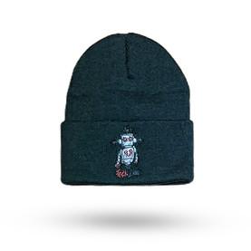 black-merch-hat.jpg