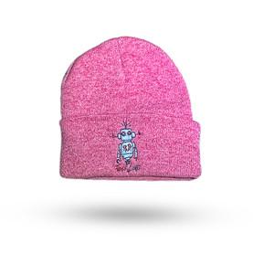 pink-hat-merch-pic.jpg