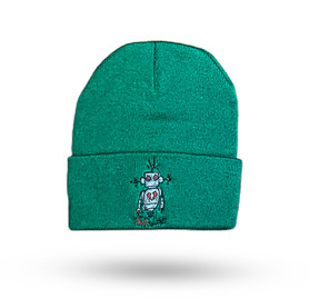 green-hat-merch-pic.jpg