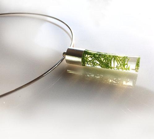 Kaelakee / Necklace