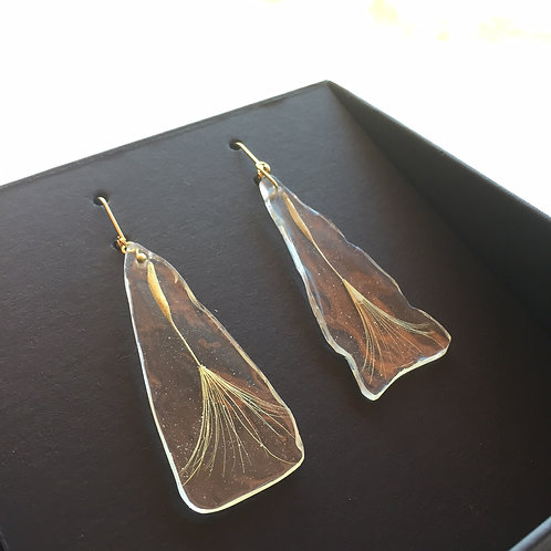 Kõrvarõngad / Earrings