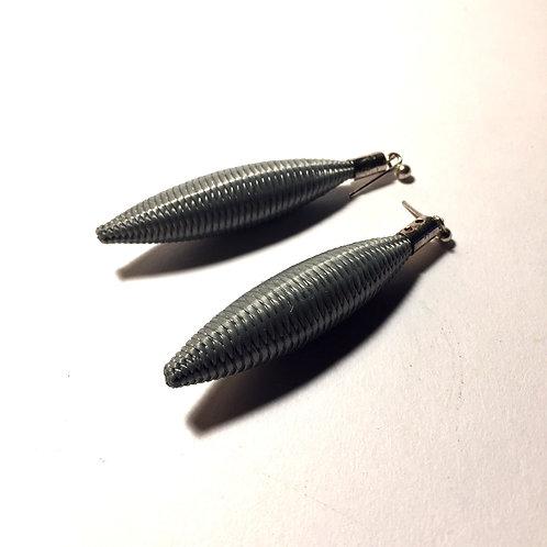 Kõrvarõngad/ Earrings