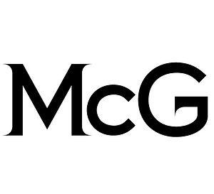 McG%20logo_edited.jpg