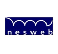 nesweb.png