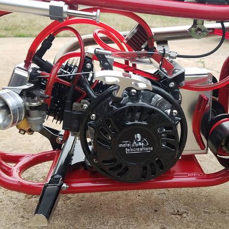 Engine with custom sticker.jpg