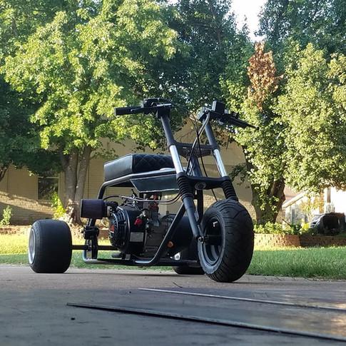 Mini Trike.jpg