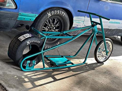 DIY Mini Bike Frame Kit MFC002