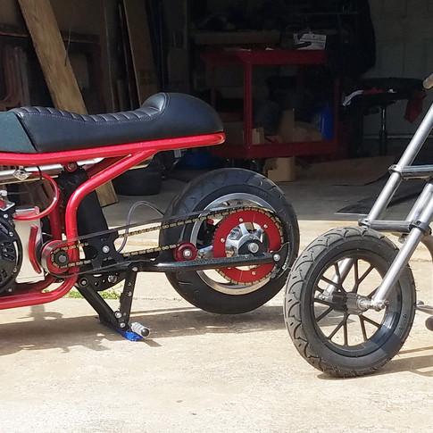 Custom mini bikes.jpg