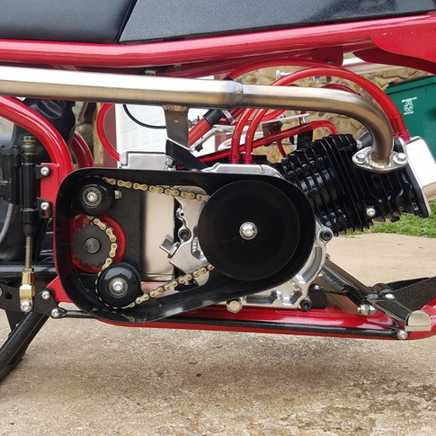 Custom Build Off Mini Bike4.jpg