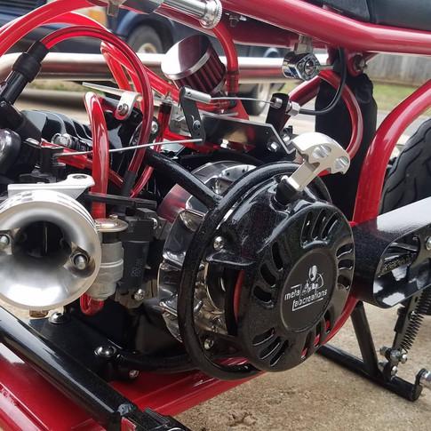 Custom Build Off Mini Bike2.jpg