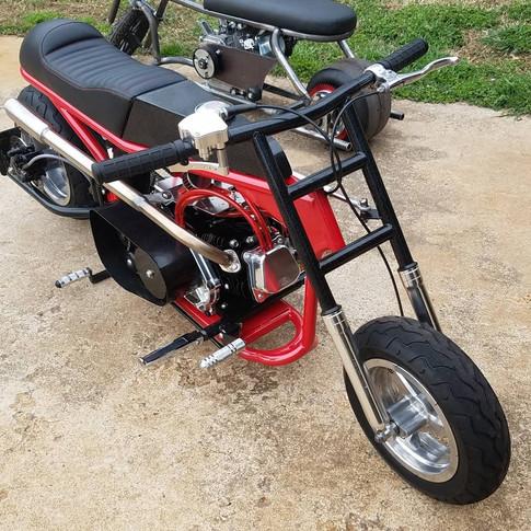 Custom Build Off Mini Bike6.jpg
