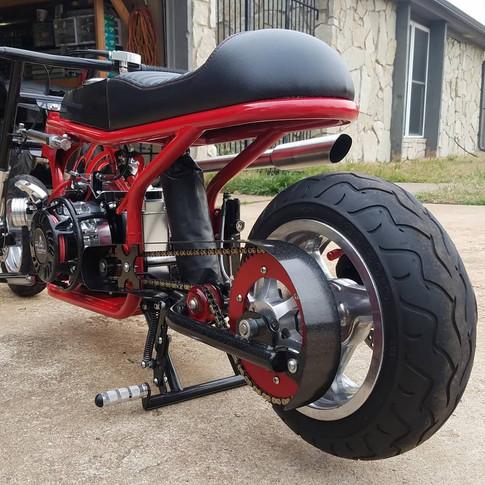 Custom Build Off Mini Bike1.jpg