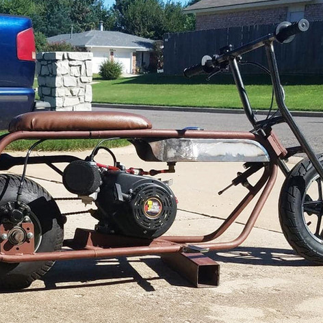 modified mini bike.jpg