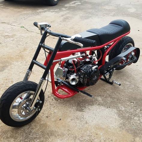 Custom Build Off Mini Bike.jpg