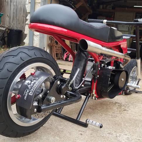 Custom Build Off Mini Bike3.jpg