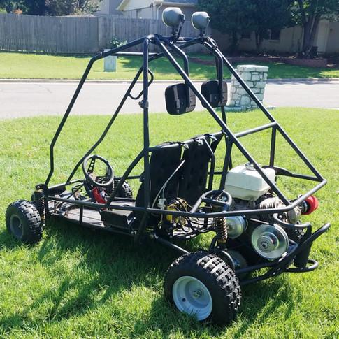4 Link Suspension Cart Repair 2.jpg