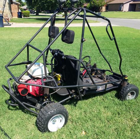 4 Link Suspension Cart Repair.jpg