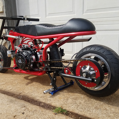Build Off Competition Bike.jpg