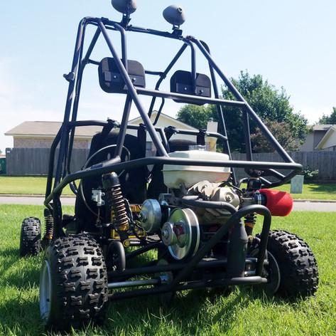 4 Link Suspension Cart Repair 3.jpg