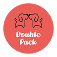 Logo_doublepack_RGB_600x600px.png