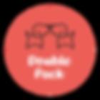 Logo_doublepack_RGB_600x600px.png