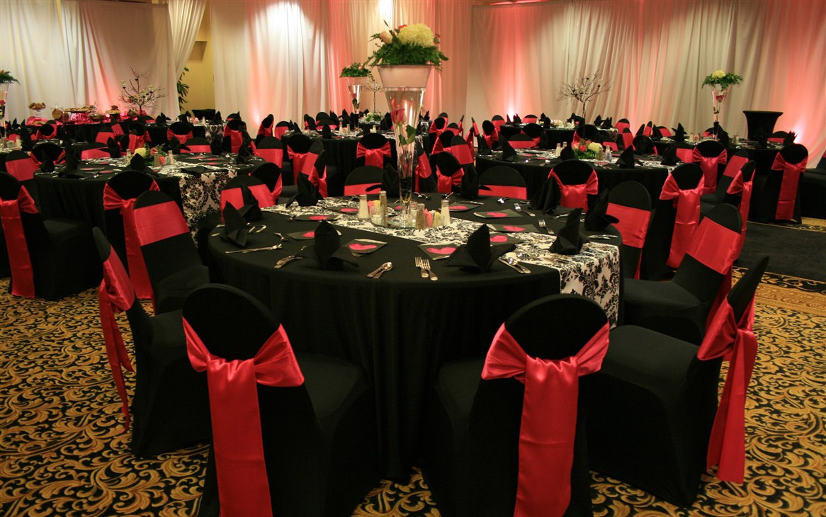 Superb Chair Covers Belts Sewing Plus Inzonedesignstudio Interior Chair Design Inzonedesignstudiocom