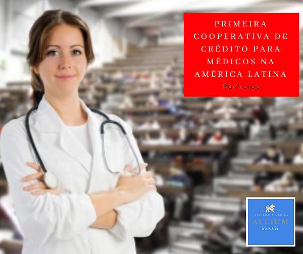 Cópia_de_Um_banco.png