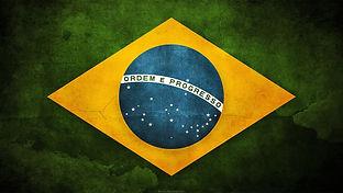 598796-widescreen-wallpaper-bandeira-bra