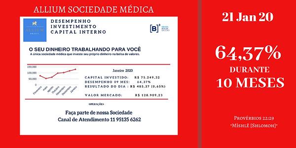 Copy of Mundo C Brasil (1).png