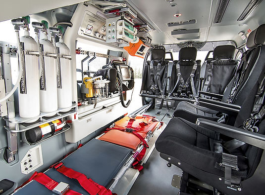HEMS Internal 1.jpg